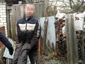 17 лет лишения свободы получили обвиняемые в убийстве кстовского пенсионера и поджоге дома