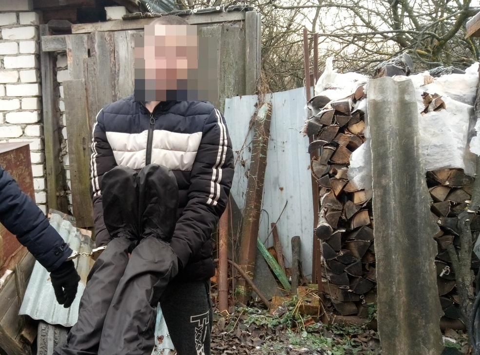 17 лет лишения свободы получили обвиняемые в убийстве кстовского пенсионера и поджоге дома - фото 1